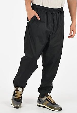 Nike Drawstring Loose Fit Pants Größe Xl