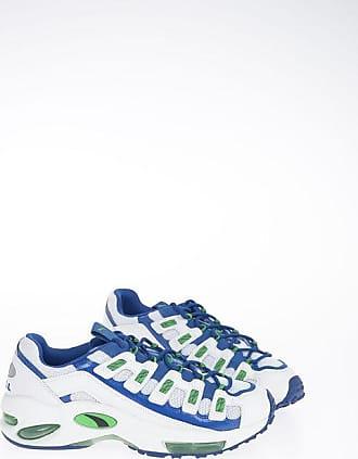 Puma Fabric CELL ENDURA PATENT 98 Sneakers Größe 42