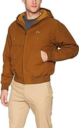 ec1e07175d Men's Lacoste® Jackets − Shop now up to −30% | Stylight