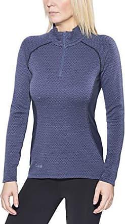 Bergans Damen T-Shirt Backpack Wool Tee 6867