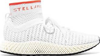 Chaussures adidas by Stella McCartney : Achetez jusqu''à