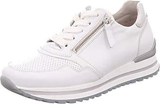 Gabor® Schnürschuhe in Weiß: bis zu −25% | Stylight
