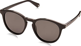 Polaroid Óculos de Sol Polaroid Polarizado Pld 6098/s 807/m9-51