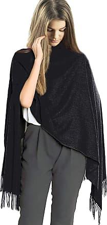 TOSKATOK Kids Girls Winter Rib Seed Stitch Thermal Warm Cosy Fleece Lined Neck Warmer Snood Scarf Scarves