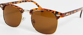 7X SVNX 2 pack Retro Sunglasses-Multi