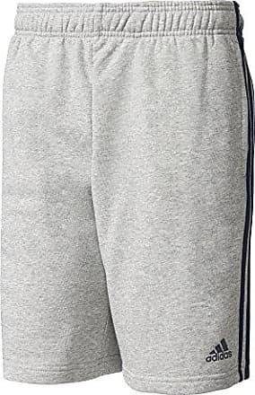 Adidas® Korte Broeken: Koop vanaf € 18,27 | Stylight