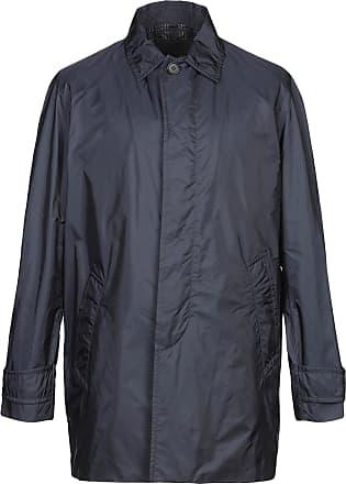 c9e0e726c0 Cappotti Prada da Uomo: 10+ Prodotti | Stylight