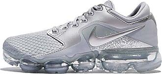 Air Chrome WMNS Silver 00142 Grey Metallic EU VapormaxSneakers 5 Nike Basses FemmeMulticoloreWolf qMLGUzVpS