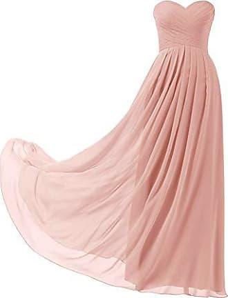 By Alina Damen Kleid Bodycon-Kleid Partykleid Pailletten Minikleid Gold Leo XS-M