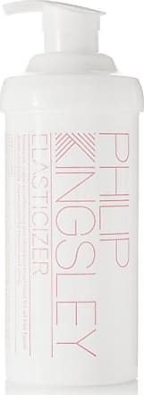Philip Kingsley Elasticizer Pre-shampoo Treatment, 500ml - Colorless