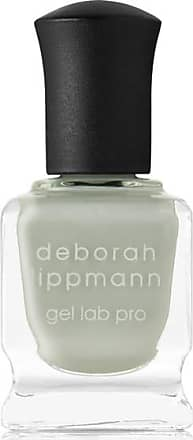 Deborah Lippmann Gel Lab Pro Nail Polish - Lost In A Dream - Sage green