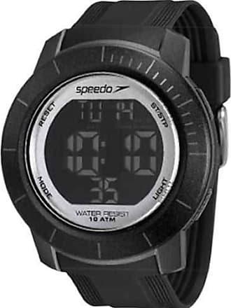 Speedo Relógio Speedo Masculino 80601G0EVNP1