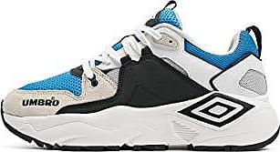 Umbro Sneaker Low: Bis zu bis zu −50% reduziert   Stylight