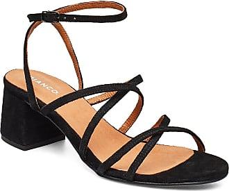 Sandaler från Bianco: Nu upp till −41% | Stylight