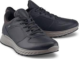 Ecco Sneaker für Herren: 1101+ Produkte bis zu −40%   Stylight