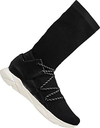 Heutiger Rabatt CN0085 Reebok Sock Runner Supreme Ultraknit