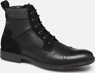 Stiefel in Schwarz von Geox® für Herren | Stylight