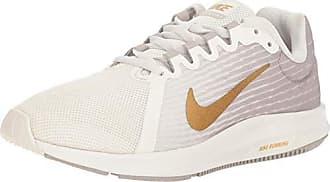 WMNS Moon Running Phantom Downshifter 5 012 Nike Metallic Multicolore Chaussures de Particle Femme 42 EU Gold Doré 8 1w7wqxUd
