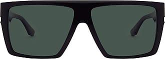 Evoke Óculos de Sol Evoke REVERSE A01P