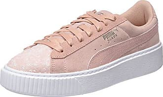 387dbe8c76 Sneakers Basse Puma®: Acquista fino a −55% | Stylight