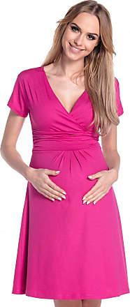 Pink Happy Mama® Women's Clothing | Stylight