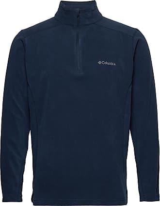Troyertröjor för Herr − Handla 307 Produkter   Stylight