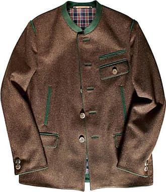Franken & Cie. Hunting jacket Janker