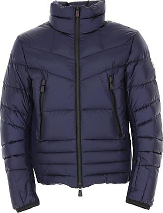 size 40 b8e0b 7181f Moncler® Il Meglio della Moda: Acquista Ora fino a −32 ...