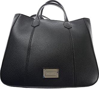 Emporio Armani® Handbags − Sale  up to −58%  fe72cceca09e1