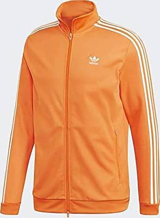 Adidas für −30 bis Herren40Produkte zu Trainingsjacken 9I2EHD