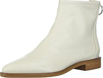 cd8cef60129 Via Spiga® Shoes − Sale  at USD  39.38+