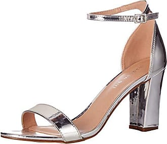 540faad9cd5 Madden Girl® Heeled Sandals  Must-Haves on Sale up to −16%