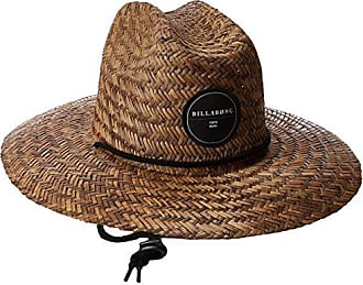 74cd11e9083a7d Brown Panama Hats: 44 Products & up to −70% | Stylight