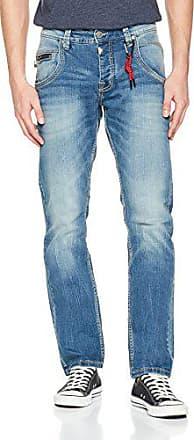 Timezone® Regular Fit Jeans: Shoppe ab € 39,39 | Stylight