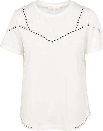 T Shirts Maje : Achetez jusqu''à −48%   Stylight