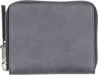 Rick Owens Kleinlederwaren - Brieftaschen auf YOOX.COM