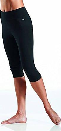 Jockey Womens Sprint Ankle Legging