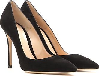 online retailer cc690 8eb25 Scarpe Gianvito Rossi®: Acquista fino a −65%   Stylight