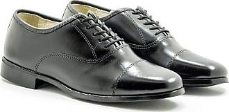 Di Lopes Shoes Sapato Kallucci SSCA 100% Couro (36)