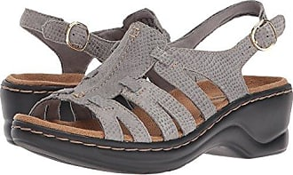 Clarks 174 Wedges Must Haves On Sale Up To 53 Stylight