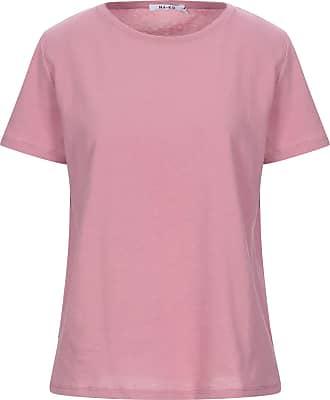 NA-KD TOPS - T-shirts auf YOOX.COM