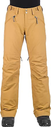 The North Face Aboutaday Pants british khaki