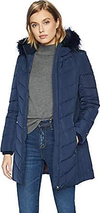 096a2ce58 Tommy Hilfiger Jackets for Women: 100 Items | Stylight