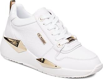 guess skor sneakers