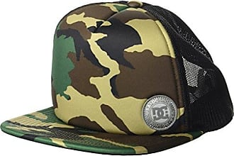 DC® Caps  Must-Haves on Sale at USD  8.52+  e27701982aee