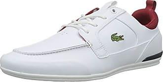 ed752648c4 Zapatos de Lacoste®  Compra desde 37