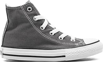 Gray Converse® Sneakers: Shop up to −30% | Stylight