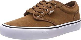 Zapatillas Skate de Vans®  Compra hasta −51%  4284442d8c3