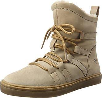 Tamaris Schuhe in Beige: ab 20,01 € | Stylight