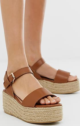 d4979060d Chaussures Miss Selfridge® : Achetez jusqu''à −62% | Stylight